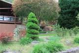 2122 Woodridge Drive - Photo 6