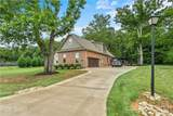 1437 Shiloh Run Lane - Photo 29