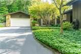 6 Dogwood Glen Circle - Photo 3