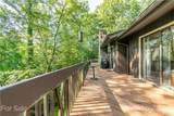 6 Dogwood Glen Circle - Photo 27