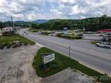 1368 Dellwood Road - Photo 13