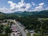 1368 Dellwood Road - Photo 18