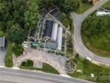 1368 Dellwood Road - Photo 21