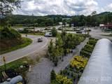 1368 Dellwood Road - Photo 9