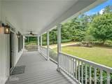206 Duncan Estate Drive - Photo 2