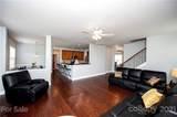 5291 Gatsby Circle - Photo 11