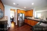 5291 Gatsby Circle - Photo 15