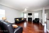 5291 Gatsby Circle - Photo 10