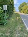 207 Parkertown Road - Photo 23