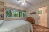 64 Vista Terrace - Photo 21