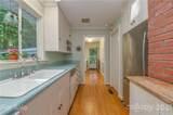 64 Vista Terrace - Photo 26