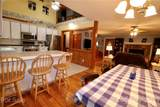 877 Brevard Place Road - Photo 17