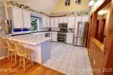 877 Brevard Place Road - Photo 18