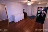 877 Brevard Place Road - Photo 21