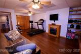 877 Brevard Place Road - Photo 23
