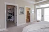 34 Brookstone Place - Photo 20