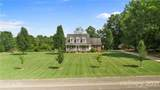178 Buck Fraley Road - Photo 4