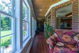 178 Buck Fraley Road - Photo 33