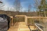 126 Blue Ridge Overlook Drive - Photo 2