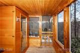 126 Blue Ridge Overlook Drive - Photo 12