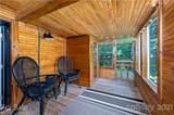 126 Blue Ridge Overlook Drive - Photo 15