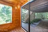 126 Blue Ridge Overlook Drive - Photo 16