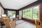 126 Blue Ridge Overlook Drive - Photo 32