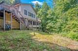 126 Blue Ridge Overlook Drive - Photo 39