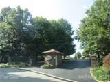 103 Fleetwood Plaza - Photo 34