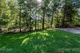 12438 Woodside Falls Road - Photo 13