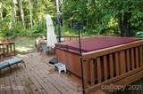6118 Old Plank Road - Photo 20
