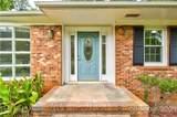 742 Gatewood Drive - Photo 5