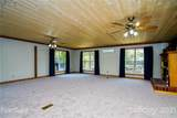 1453 Barger Road - Photo 11