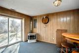 1453 Barger Road - Photo 28