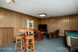 1453 Barger Road - Photo 29