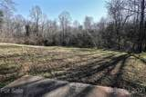 1453 Barger Road - Photo 34
