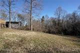 1453 Barger Road - Photo 36