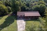 1453 Barger Road - Photo 41