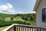 385 Green Valley Drive - Photo 26