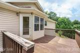 385 Green Valley Drive - Photo 27