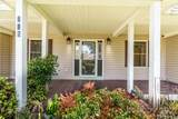 385 Green Valley Drive - Photo 5