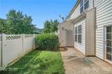 8375 Chaceview Court - Photo 13