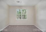 8375 Chaceview Court - Photo 14