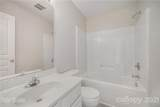 8375 Chaceview Court - Photo 16