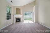 8375 Chaceview Court - Photo 3