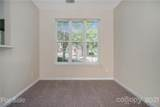 8375 Chaceview Court - Photo 4