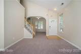 8375 Chaceview Court - Photo 7