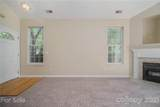 8375 Chaceview Court - Photo 8