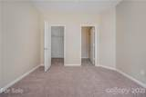 8375 Chaceview Court - Photo 10