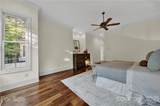4300 Old Course Drive - Photo 28